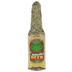 Cz euphoria cannabis beer...