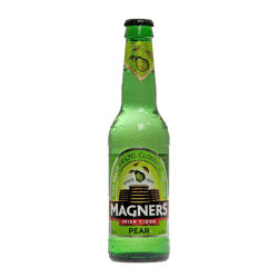 E magners cider pear mfles...