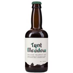 E tynt meadow trappist fles...