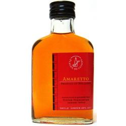 Amaretto keukenflacon 0.10...