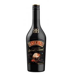 Baileys.salted caramel...