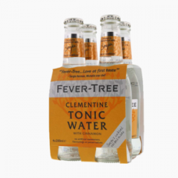Mono fever tree 4pack...