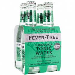 Mono fever tree 4pack...