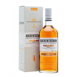 Malt auchentoshan virgin...