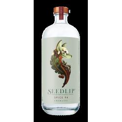 Gin seedlip spice 94 alc...