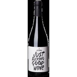 Sp just f*ck good wine red...