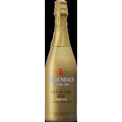 B rodenbach vint 2018...