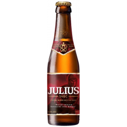 B julius 54bc strong blond...