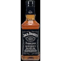 Bourbon j.daniels black...