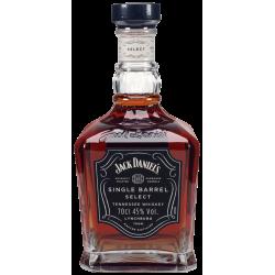 Bourbon j.daniels sel...