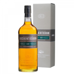Malt auchentoshan select...