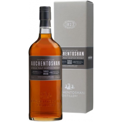 Malt auchentoshan three...