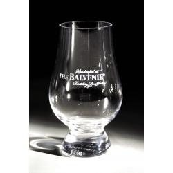Whisky balvenie cairn...