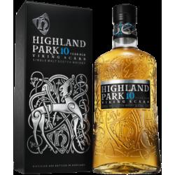 Malt highland park 10yrs...