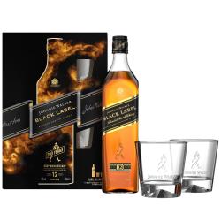 Whisky walker black 0.7...
