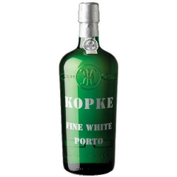 Port kopke fine white no 99...