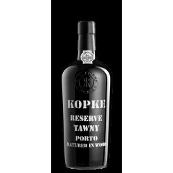 Port kopke reserve tawny...