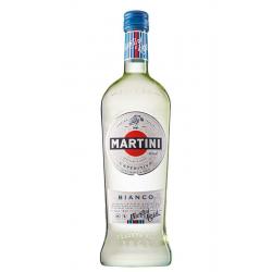 Martini bianco 0.7 15%...