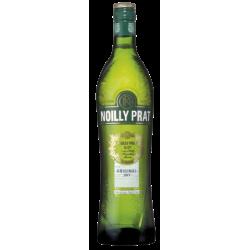 Noilly prat dry 18% 0.750...