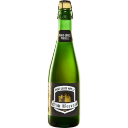 B o beersel oude geuze 2020...
