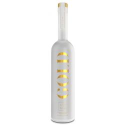Gin golddry gin 0.7 38%...