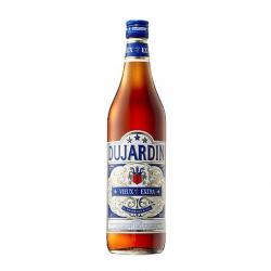 Dujardin vieux blauw 35% 1.000