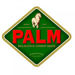B palm speciale 20ltr.fust...