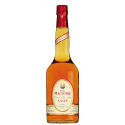 Calvados pere magloir v.s.o.p. 40%  0.700