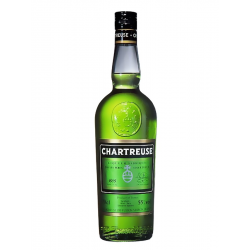 Chartreuse verte 55%  0.700