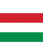 Oost Europa