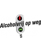 Alcohol Vrij