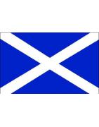 Scotland Scotch
