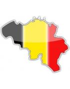 Belgische Bier