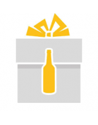 Verpakkingen Geschenken