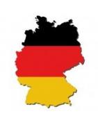 Duitse bieren IN WINKELS