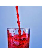 Frisdranken INFO WINKELS