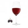 Wijn rood