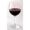 Wijn.Witte Biologisch