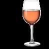 Wijn rose zoet