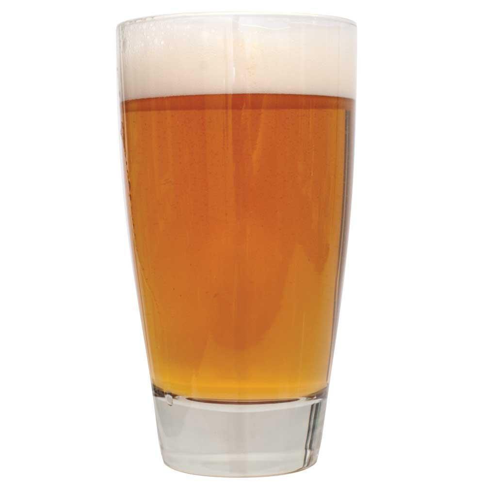 Bier Amber Pale ale