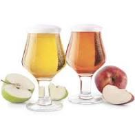 Bier Cider