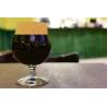 Bier Dubbel/bruin