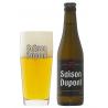 Bier Saison