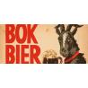 Bier Bockbier najaar(tijdelijk)