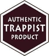 Bier Trappisten