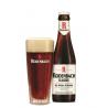 Bier Vlaams rood/bruin