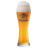 Bier Wit & Weisse
